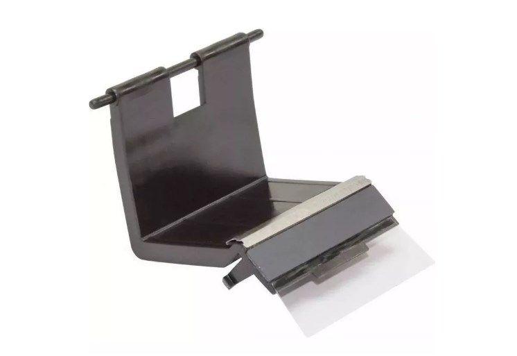 Separador de Papel Samsung SCX1665/1865/D104