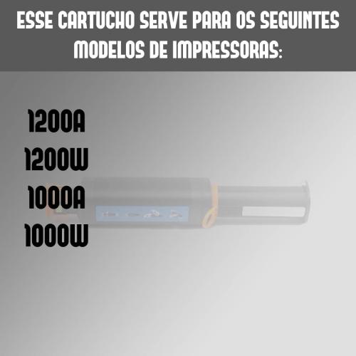 Toner 103a W1103a HP Neverstop 1200a 1200w 1000a 1000w