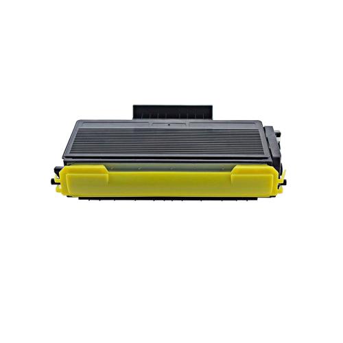 Toner Tn580 Hl5240 Hl5250Dn Dcp8065Dn