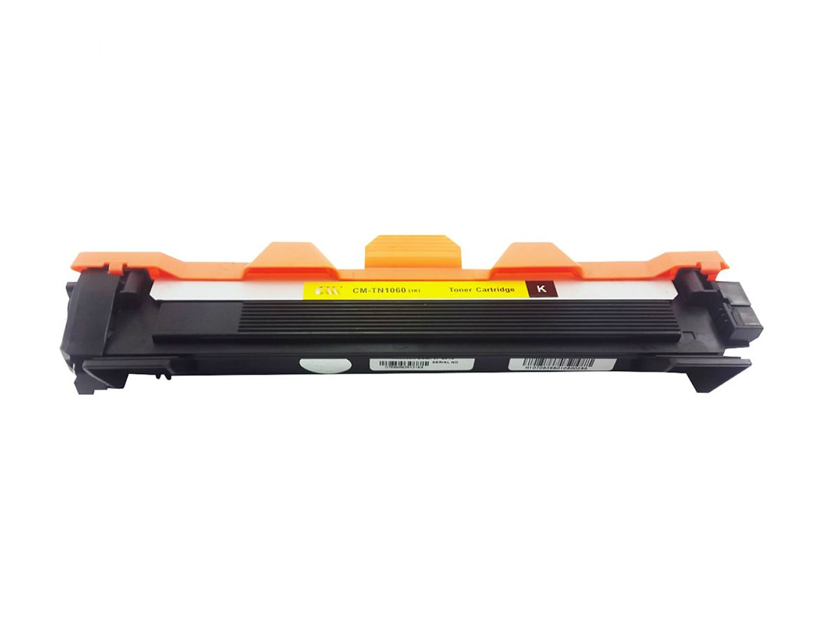 Toner Brother  TN1060 Compatível Hl1202 1212 1512