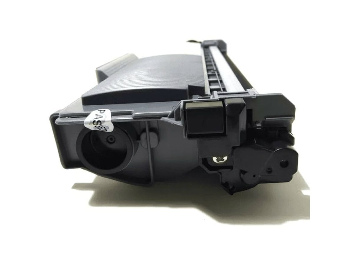 Toner Brother TN660  Tn2340 Tn2370 Compatível L2300 Dcp-l2540dw