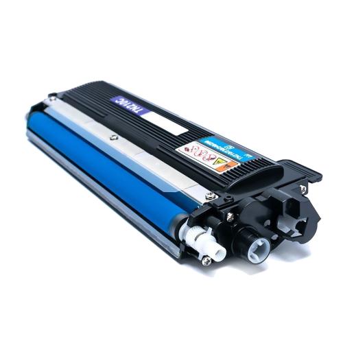 Toner Tn210C Ciano Hl3040 3070 Mfc9010 9120 9125