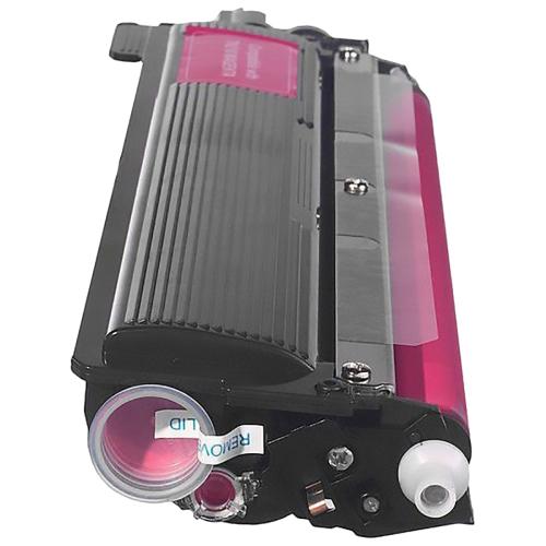 Toner Tn210 Magenta Hl8070 Hl3040 Mfc9010