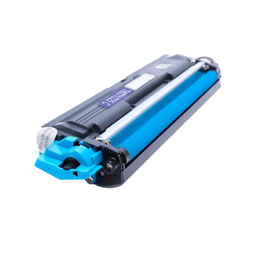 Toner Brother Tn221C Tn221 Ciano Hl3140 Hl3170 Dcp9020 Mfc9130