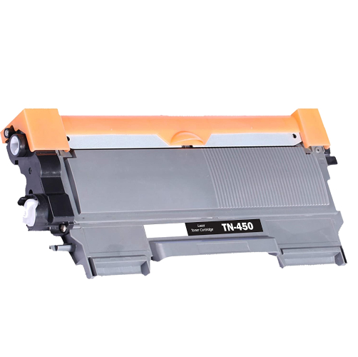 Toner Brother Tn450 450 Compatível Dcp 7065dn Mfc 7860dw