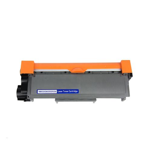 Toner Tn2370 Hl L2360 Hl L2320 MfcL2720 MfcL2740