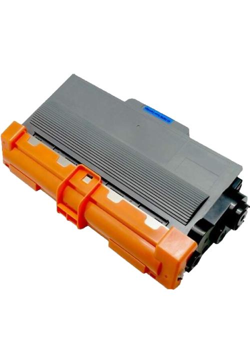 Toner Brother Tn720 720 Tn750 750 Dcp8112dn Compatível