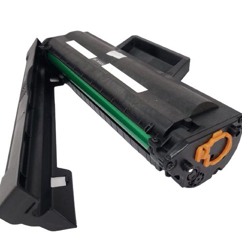 Toner Compatível 105a 105W 1105a 107w 135a 137Fn Com Chip