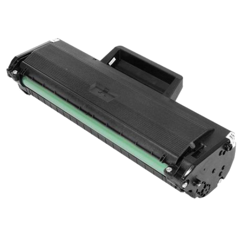 Toner Compatível 105a 105W 1105a 107w 135a 135w Sem chip