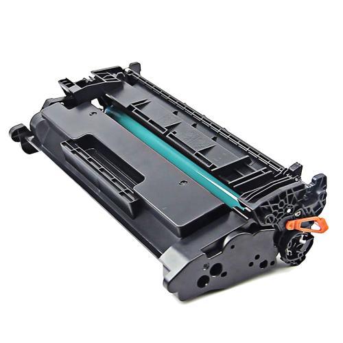 Toner Compatível Cf258x 258 258x M404 M428 10k Sem Chip