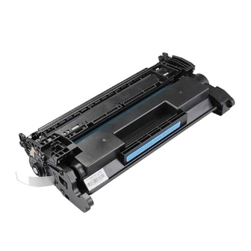 Toner Compativel Cf258a 258a 258 M404 M428 3k Sem Chip