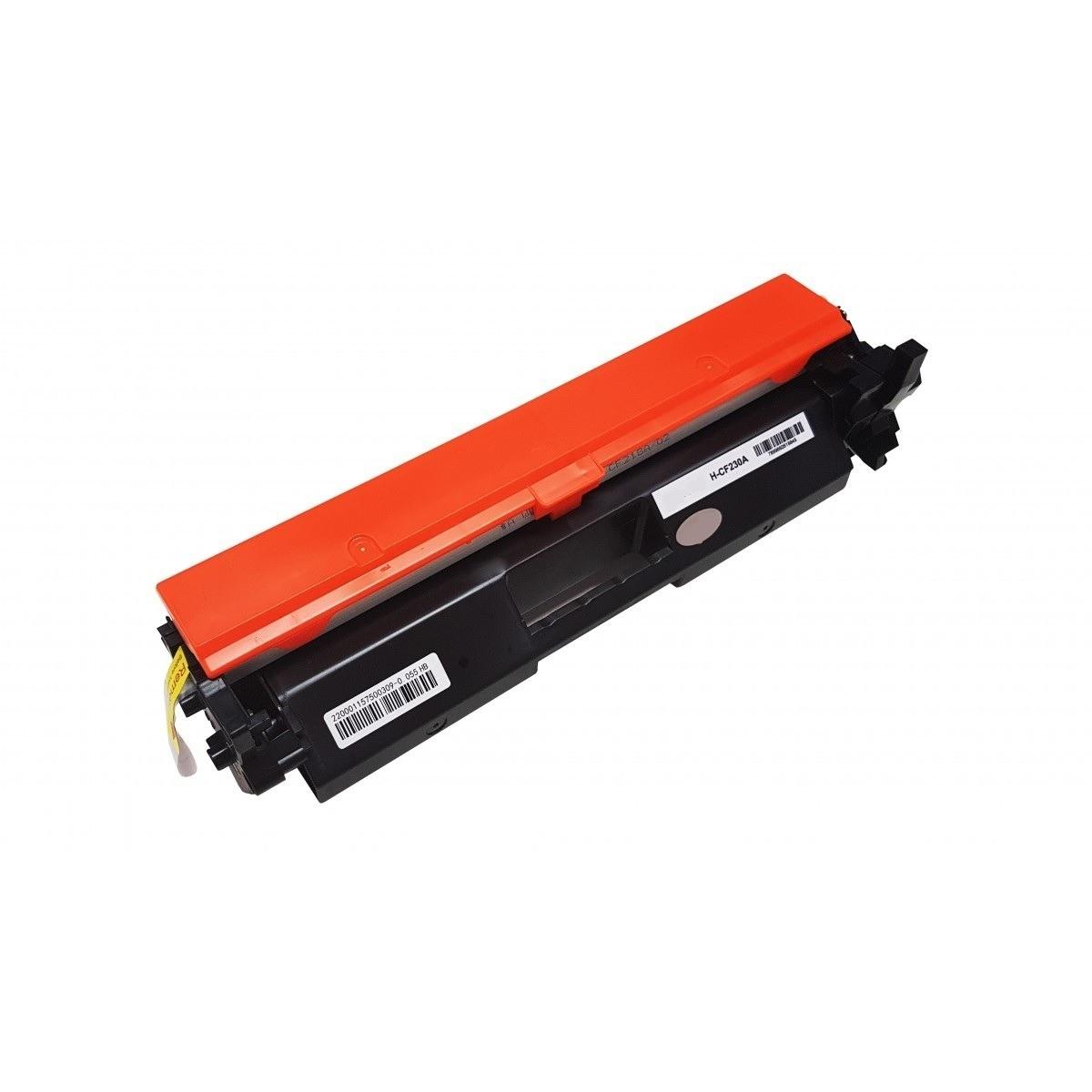 Toner Compatível Cf230 230a 230  M227sdn MfpM227