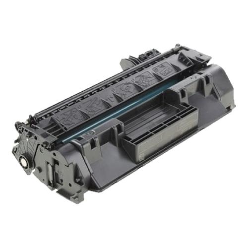 Toner Compatível HP 505a 505 280 280a Cf280 2035 Pro400