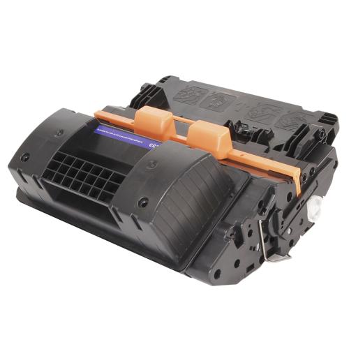 Toner Compatível HP Ce390x 390x Ce364x 364x P4015 P4015N