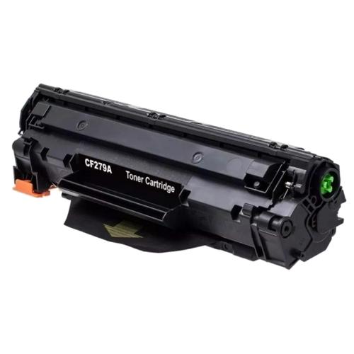 Toner Compatível HP Cf279a 279 279a M12 M12a M12w