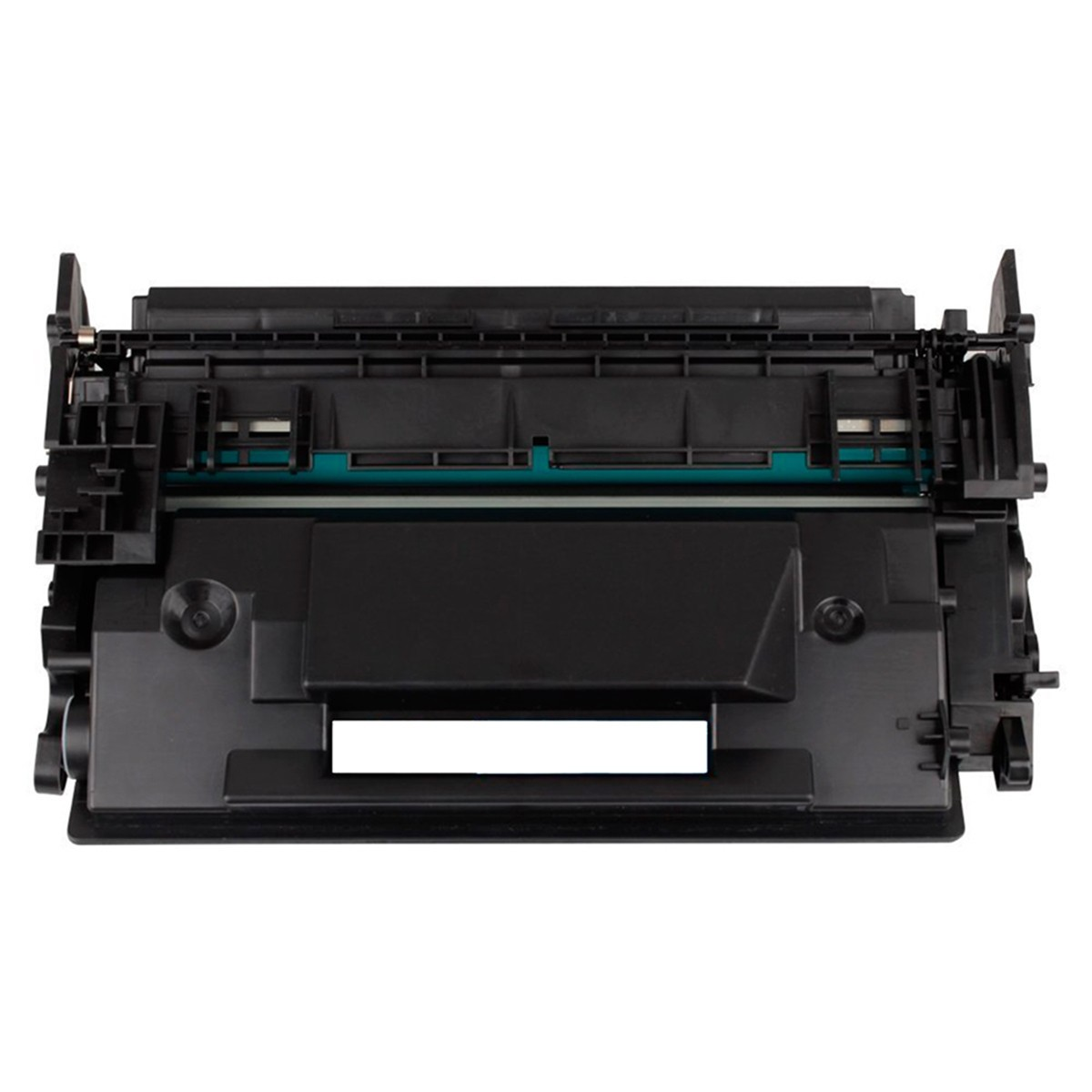 Toner Compatível com HP CF287X | M501 M506 M527 M506DN M506X M527DN M527F M527Ck