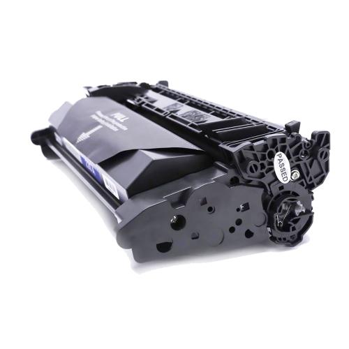 Toner Compatível HP Cf226a 226 226a M426FDw M426Dw M402Dn