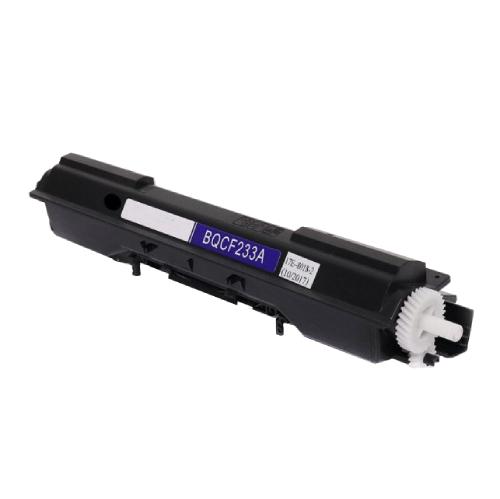 Toner Compatível HP Cf233a 33a 233 M106 M134 M106W M134Fn