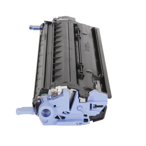 Toner Compatível HP Q6000a Q6000 6000 Preto Dn2600 2600Dtn