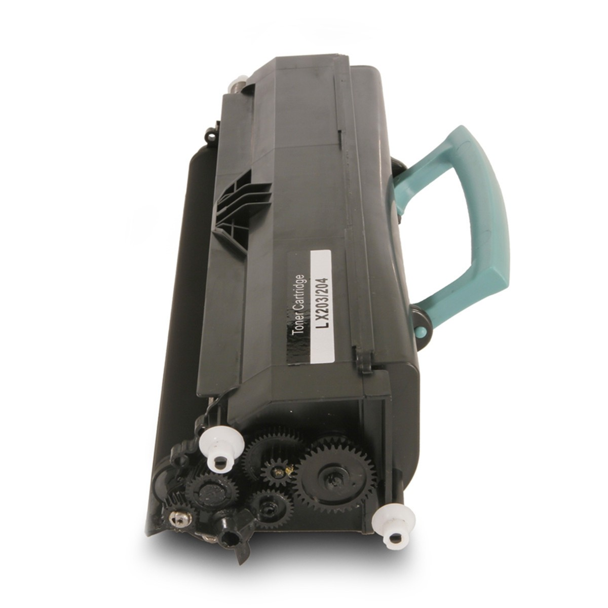 Toner Compatível com Lexmark X203 X204 X204N X203N X203A11G