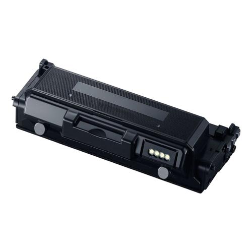Toner Compatível Samsung D204 MltD204L 204 M3825 M4025 5K