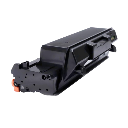Toner Compatível Samsung Específico MltD203U D203 M4070 15k