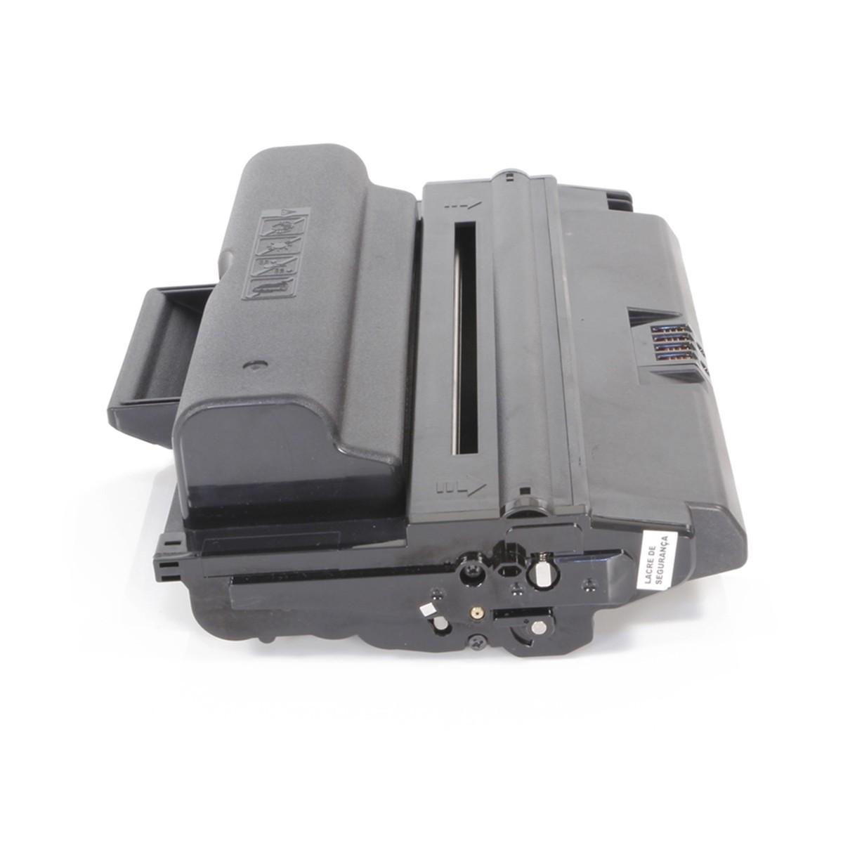 Toner Compatível com Samsung SCX-D5530B | SCX5530FN SCX5530 SCX5530N | 8k