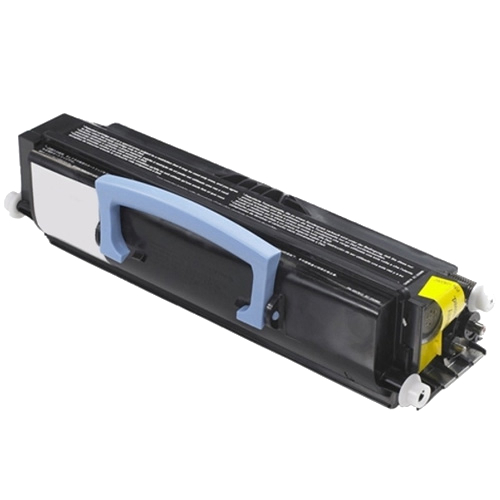 Toner Compatível E250 250 E350 350 E450 450 BK.3,5K