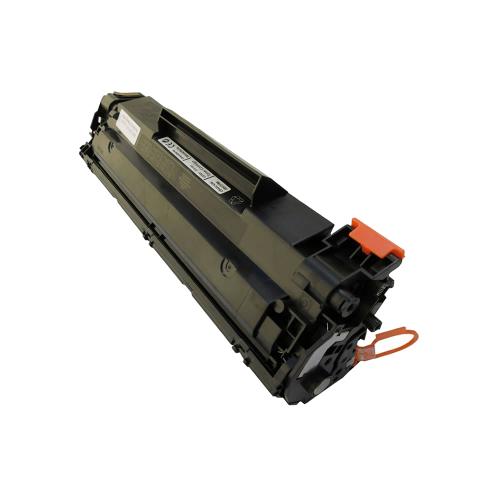 Toner Compatível HP 278a 278 P1566 P1606