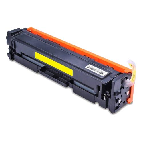 Toner Compatível HP 532a 532 Yellow 476dw 451dw 451nw 476dn
