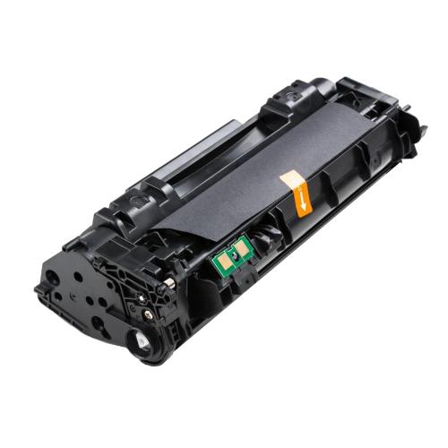 Toner Compatível HP Q7553a 5949 5949a 49a 53a 7553 7553a