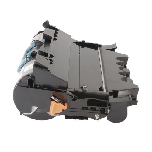 Toner Compatível Lexmark T640 640 642 644 Preto