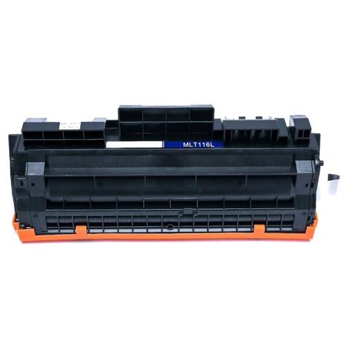 Toner Compatível Samsung MLTD116 D116 116 M2885Fw