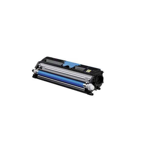 Toner Compatível Samsung Clt409S 409 Ciano Clp310 Clp315