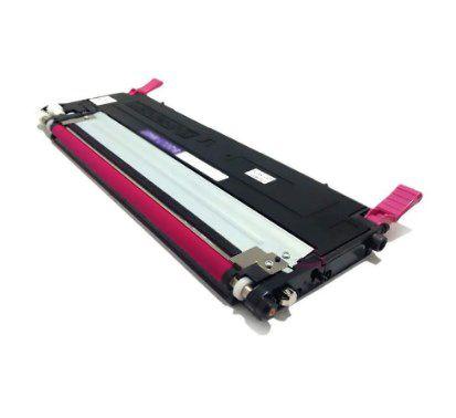 Toner Compatível Samsung CLT-Y409S Magenta Para Clp310 Clp315 Clx3175 Clx 3170n