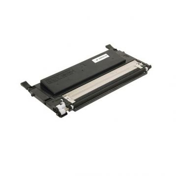 Toner Compatível Samsung CLT-409S Preto Para Clp310 Clp315 Clx3175 Clx 3170n