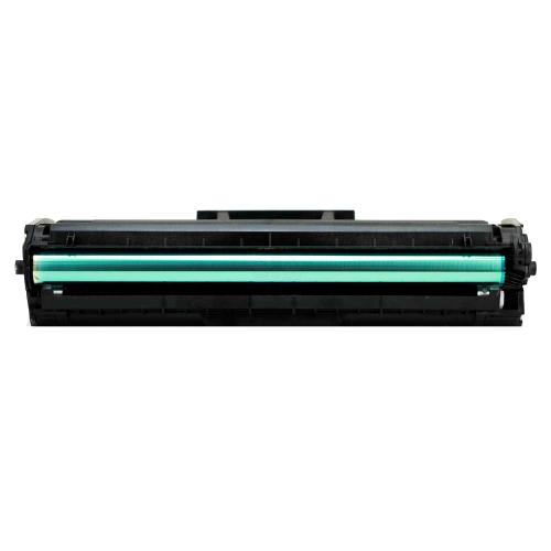 Toner Compatível Samsung D111 M2020 M2070 ATUALIZADO