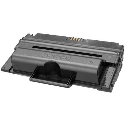 Toner Compatível Samsung MLT-D208S MLT-D208L D208