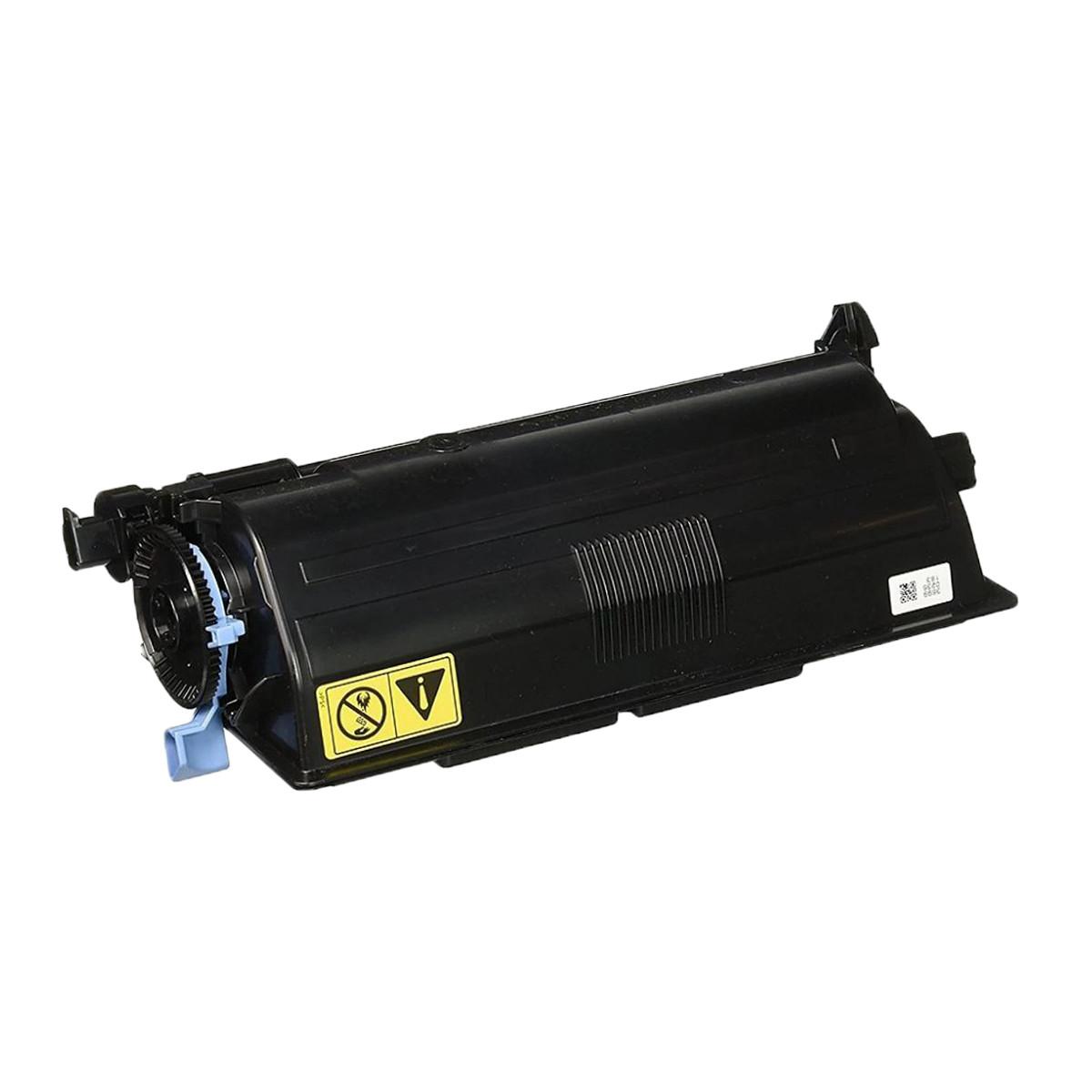 Toner Compatível TK3102 FS2100 M3040