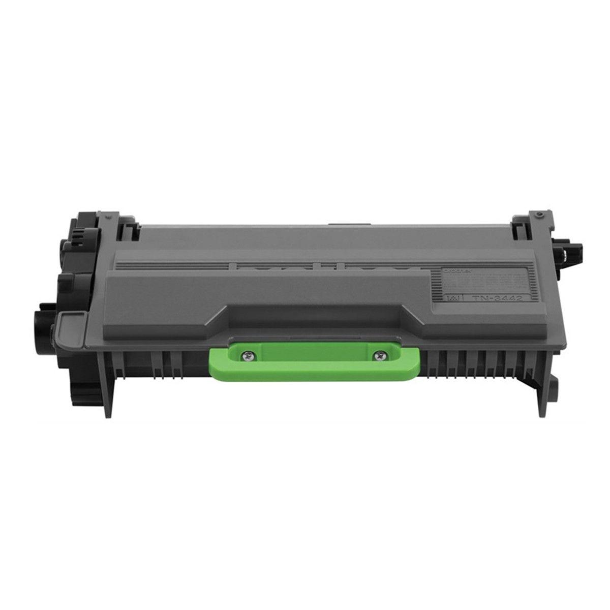 Toner Compatível TN890 TN3492 L6202 L5502dn 5502