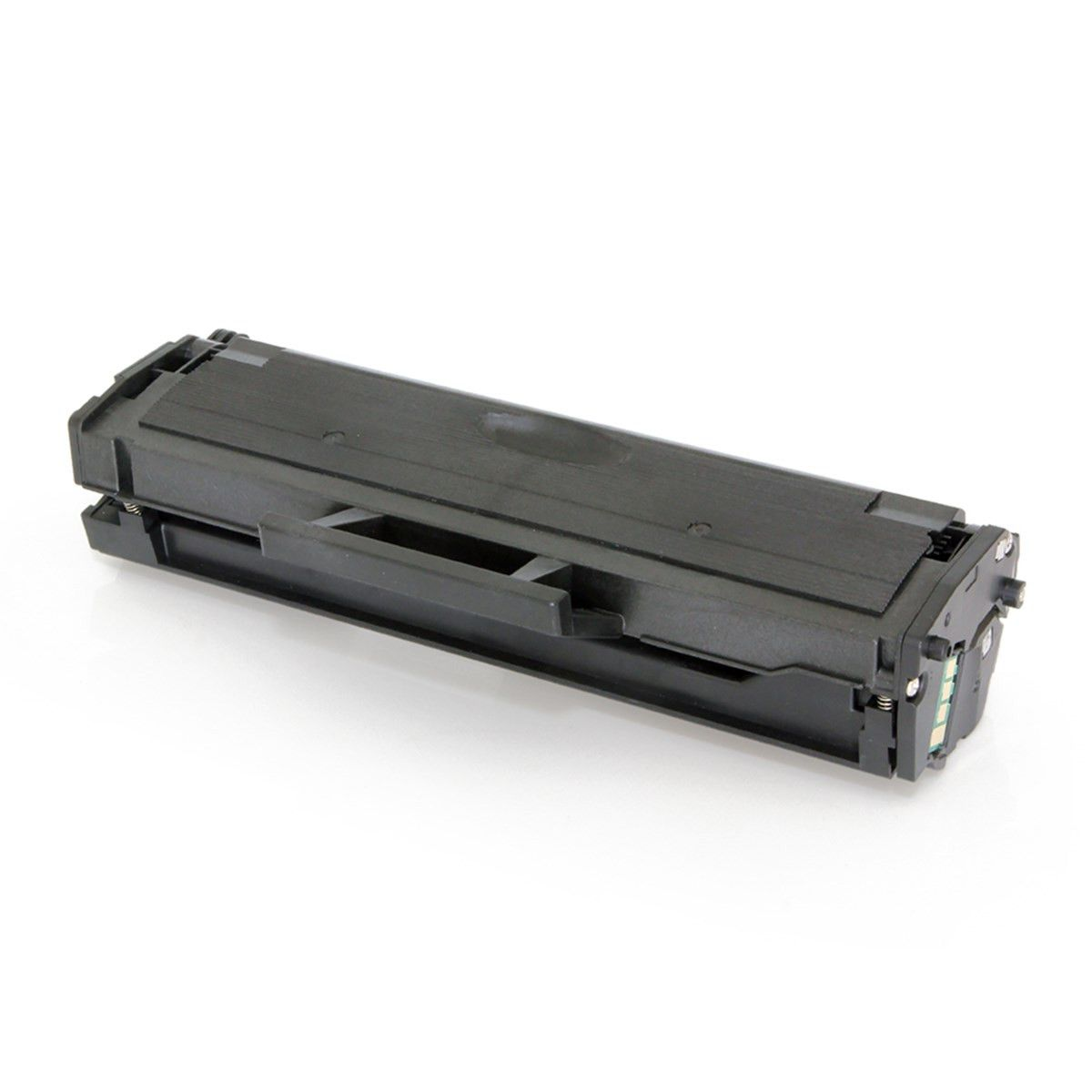 Toner Compatível Workcentre 3025 WC3025 PHASER 3020 | 106R02773