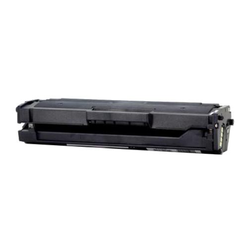 Toner Compatível Workcentre 3025 Wc 3025 3020 106R02773