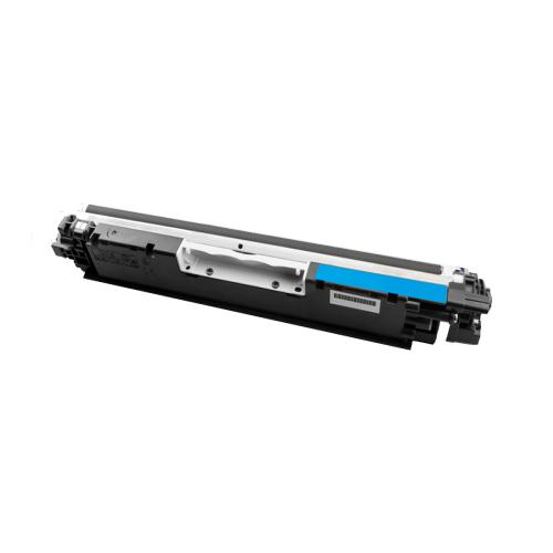 Toner HP 311a Ce311a 311 351 Ciano Cp1020 Cp1025 1020 1025
