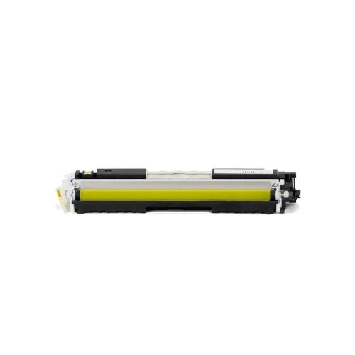 Toner HP 312a Ce312a 312 352 Amarelo Cp1020 Cp1025 1020 1025