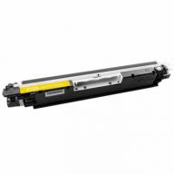 Toner HP 312A CE312A Amarelo Cp-1020 Cp-1025 M-176n M176 M-177fw M177