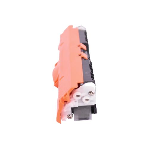 Toner HP 313a Ce313a 313 353 Magenta Cp1020 Cp1025 1020 1025