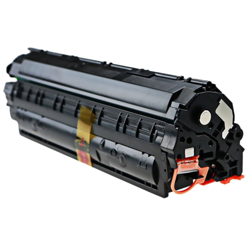 Toner HP Cf283a 283 Compatível M125 M127 M201 M225
