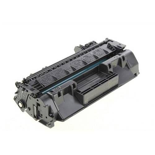 Toner HP CE505X COMPATÍVEL