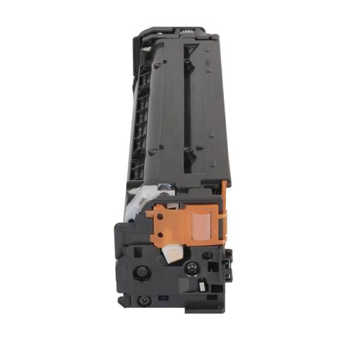 Toner HP Cf211a Cb541 541 211a Ciano Compatível 1215 1312
