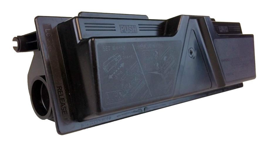 Toner Tk1147 Fs1035 Fs1135 Fs1035Dp Fs1035L Fs1135L M2535